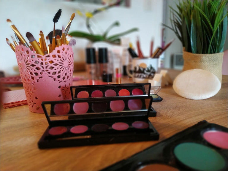 relooking-automaquillage