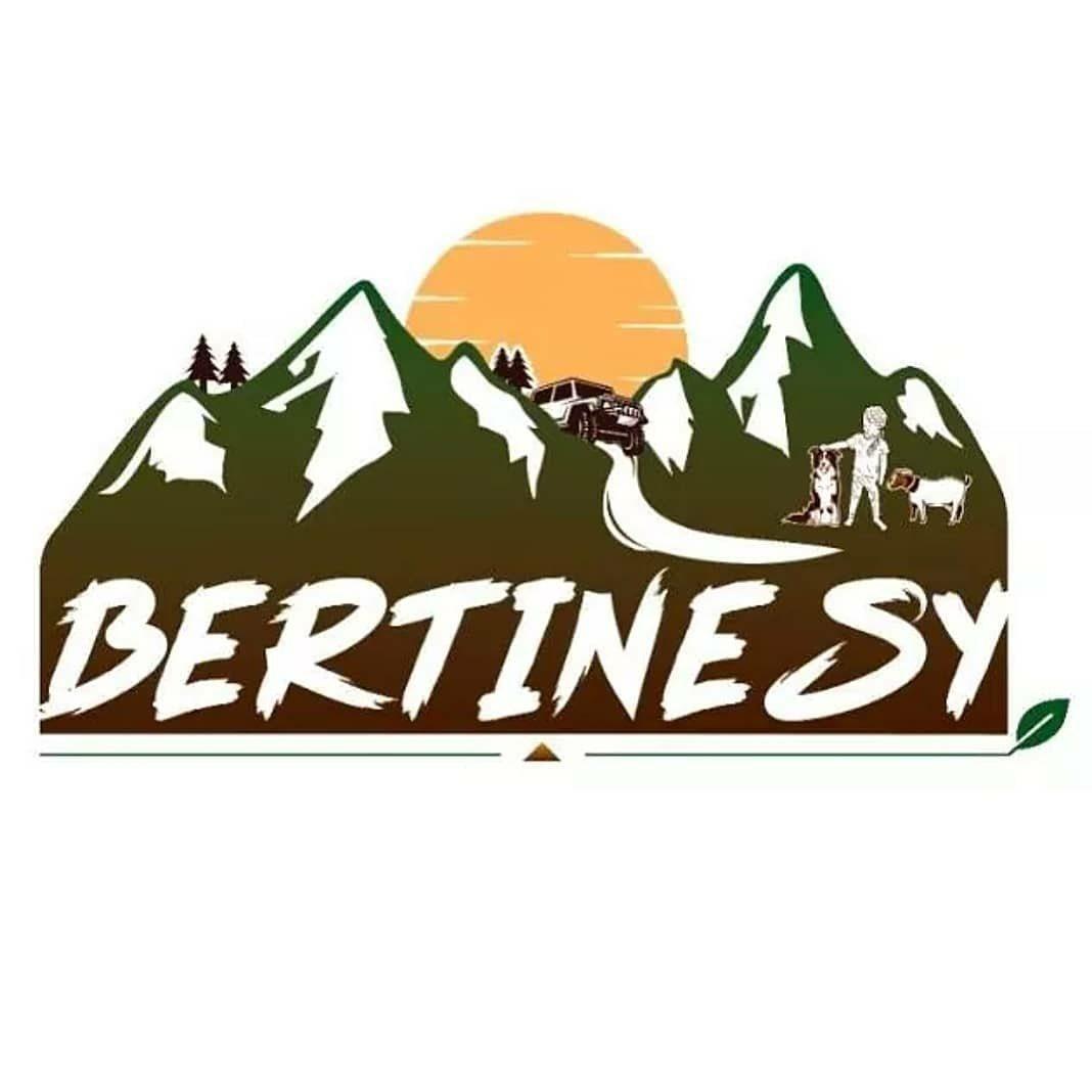 Bertinesy
